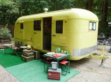 12676Smithwoods_set_up_and_trailers_002