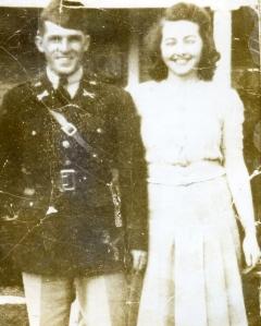 Pete&Ruth