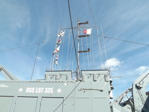 DSCF0561