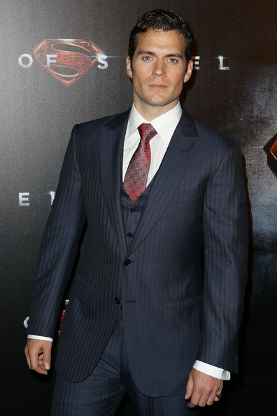 Henry+Cavill+Man+Steel+Premieres+Australia+meaa3McgVQSl