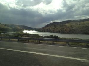 shimmering creek (Montana)